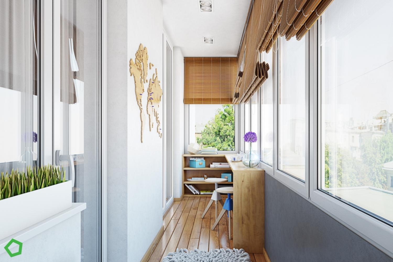 Разработка дизайн-проекта помещения: этапы, виды и 80 лучших.